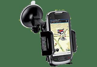SBS Smartphonehouder Freeway