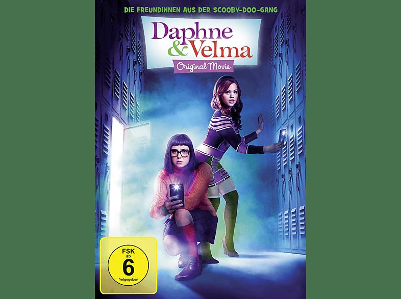 Daphne und Velma [DVD]