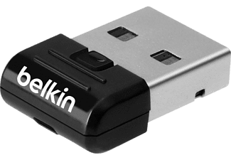 BELKIN mini bluetooth 4.0 USB adapter