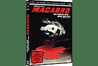 Macabre - Die Küsse der Jane Baxter [DVD]