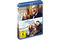 Das etruskische Lächeln [Blu-ray]
