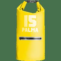 TRUST Palma Notebooktasche