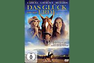 Das Glück dieser Erde [DVD]
