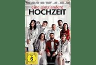 Eine ganz andere Hochzeit [DVD]