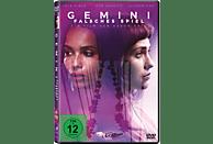 Gemini - Falsches Spiel [DVD]