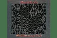 Klaus Schulze - Miditerranean Pads [CD]