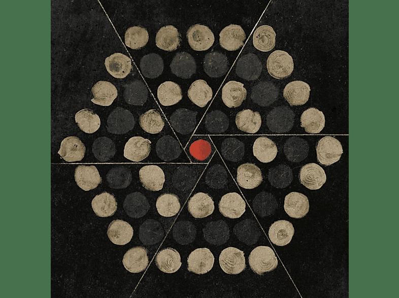Thrice - Palms [Vinyl]