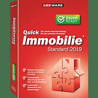 QuickImmobilie 2019