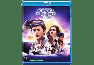 Ready Player One - Blu-ray