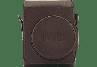 FUJIFILM Instax mini 90 Kameratasche, Braun