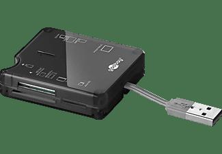 pixelboxx-mss-78072416