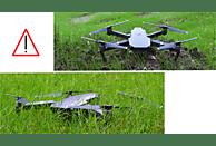 PGYTECH PGY-AC-308 Drohnen-Landeplatz