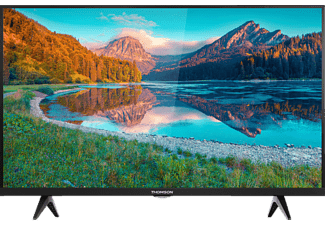 "TV LED 32"" - Thomson 32HD5506, HD, Smart TV, TDT2, HDMI, Wi-Fi"