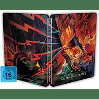 Die Klapperschlange: Exklusives nummeriertes Steelbook [Blu-ray]