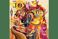 The Joy Formidable - Aaarth [CD]