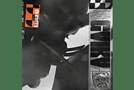 Gaika - Basic Volume (2LP+MP3) [LP + Download]