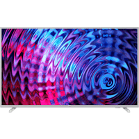 PHILIPS 32PFS5823/12 LED TV (Flat, 32 Zoll/80 cm, Full-HD, SMART TV)