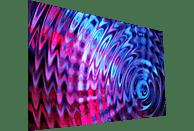 PHILIPS 50PFS5803/12 LED TV (Flat, 50 Zoll/126 cm, Full-HD, SMART TV)
