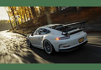 Forza Horizon 4 Standard Edition - [Xbox One]