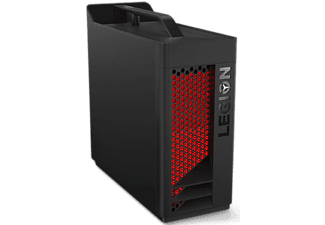 LENOVO Legion T530 Tower (90JL003AMW) - Stationär Gamingdator