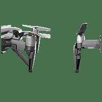 PGYTECH Extension DJI Mavic Air Landegestell