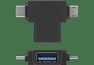 pixelboxx-mss-78077859
