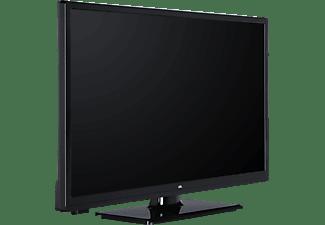 pixelboxx-mss-78077933