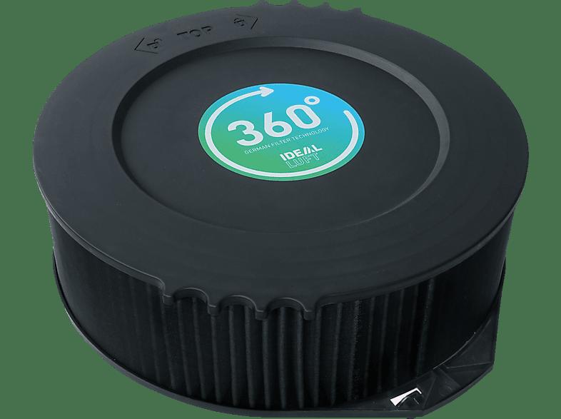 IDEAL 8741100 360°-Ersatzfilter