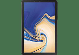SAMSUNG Galaxy Tab S4 WiFi, Tablet, 64 GB, 10,5 Zoll, Schwarz