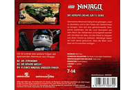 VARIOUS - LEGO Ninjago (CD 32) - (CD)