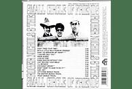 Roger Nichols - Roger Nichols And The Small Circle [CD]