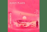 John Maus - Songs (LP+MP3) [LP + Download]