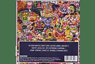 MT. Joy - Mt.Joy [CD]
