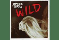 Joanne Shaw Taylor - Wild [Vinyl]