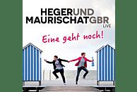 Heger Und Maurischat Gbr - Eine Geht Noch ! [CD]