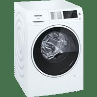 SIEMENS WD14U540 Waschtrockner (9 kg/6 kg, 1400 U/Min., A)