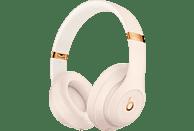 BEATS Studio 3 Wireless, Over-ear Kopfhörer Bluetooth Porzellanrosé