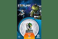 Starlink: Battle For Atlas - Kharl Zeon Pilot Pack