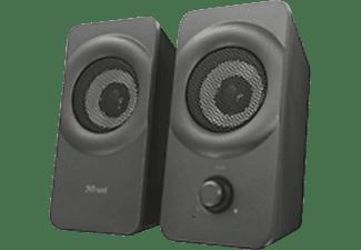 pixelboxx-mss-78093292