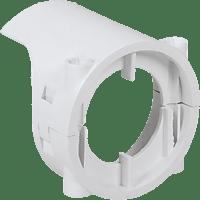 HOMEMATIC IP 103012 Diebstahlschutz für Heizkörperthermostate