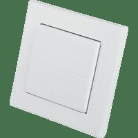HOMEMATIC IP Universal Tasterwippe