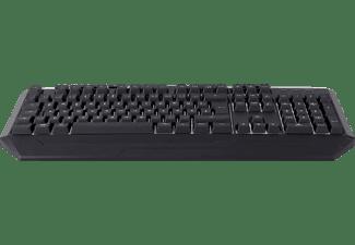 pixelboxx-mss-78094606