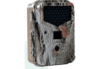 DÖRR-DANUBIA Wildkamera Snapshot Extra Black 12.0i HD camouflage