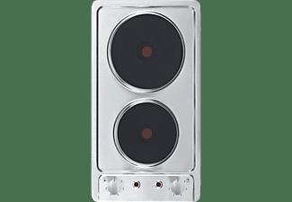 pixelboxx-mss-78096580