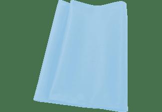 pixelboxx-mss-78097427