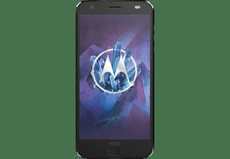 MOTOROLA MOTO Z2 FORCE 64 GB Super Black Dual SIM