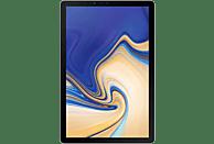 SAMSUNG Galaxy Tab S4 LTE, Tablet , 64 GB, 10.5 Zoll, Grau
