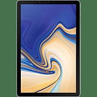 SAMSUNG Galaxy Tab S4 WiFi, Tablet , 64 GB, 10.5 Zoll, Grau