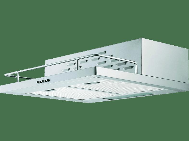 RESPEKTA CH 116 IXA, Dunstabzugshaube (600 mm)