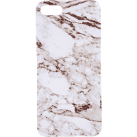 V-DESIGN VMR 041 , Backcover, Apple, iPhone 8/7, Thermoplastisches Polyurethan, Design 1